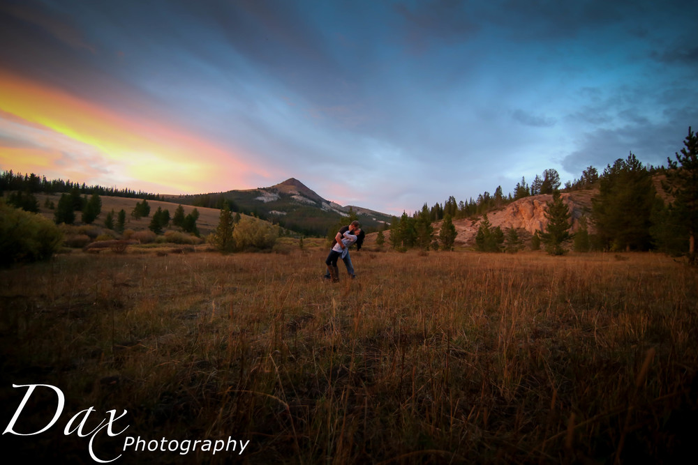 wpid-Montana-photographer-Engagement-Portrait-5527.jpg