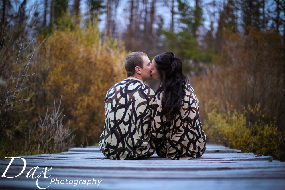 wpid-Montana-photographer-Engagement-Portrait-5731.jpg