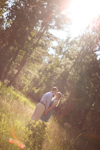 wpid-Dax-Photography-Engagement-Portrait-Missoula-Montana-2428.jpg