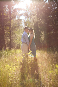 wpid-Dax-Photography-Engagement-Portrait-Missoula-Montana-2456.jpg
