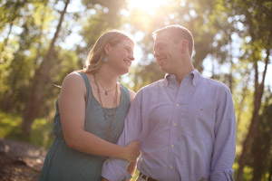 wpid-Dax-Photography-Engagement-Portrait-Missoula-Montana-2936.jpg