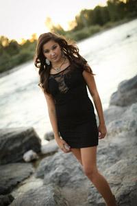 wpid-Dax-Photography-Senior-Portrait-Missoula-Dax-Kuehn-Montana-001-2.jpg