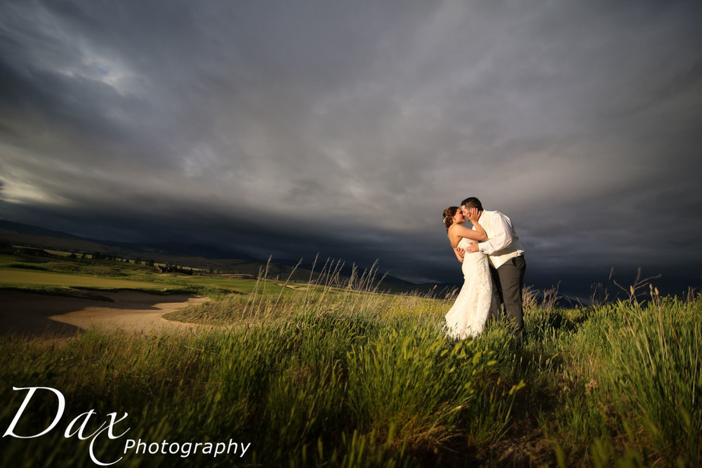 wpid-Ranch-Club-wedding-Missoula-Montana-Dax-Photography-30621.jpg
