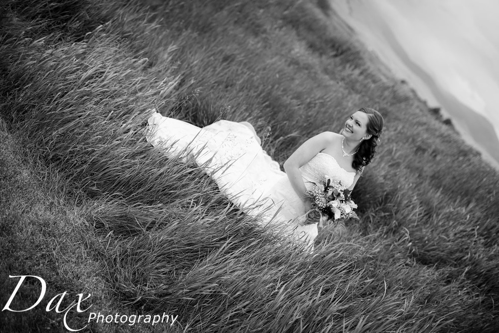 wpid-Ranch-Club-wedding-Missoula-Montana-Dax-Photography-50021.jpg