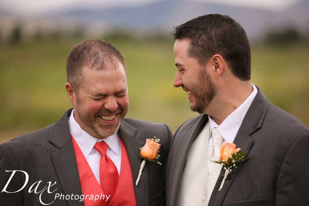 wpid-Ranch-Club-wedding-Missoula-Montana-Dax-Photography-6863.jpg