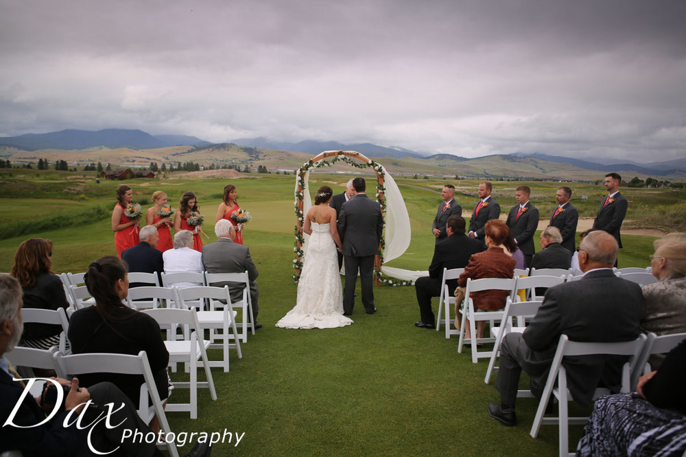 wpid-Ranch-Club-wedding-Missoula-Montana-Dax-Photography-7735.jpg
