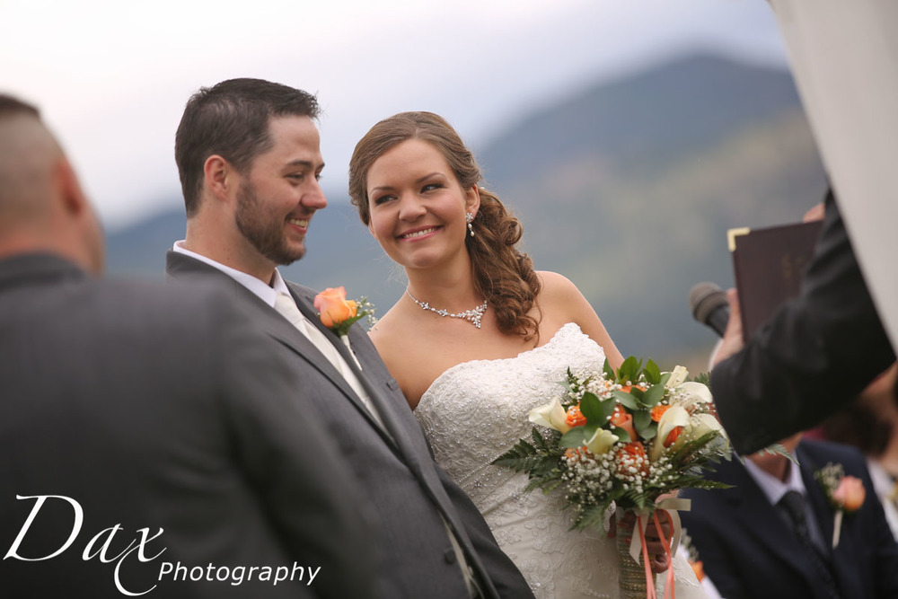 wpid-Ranch-Club-wedding-Missoula-Montana-Dax-Photography-7816.jpg