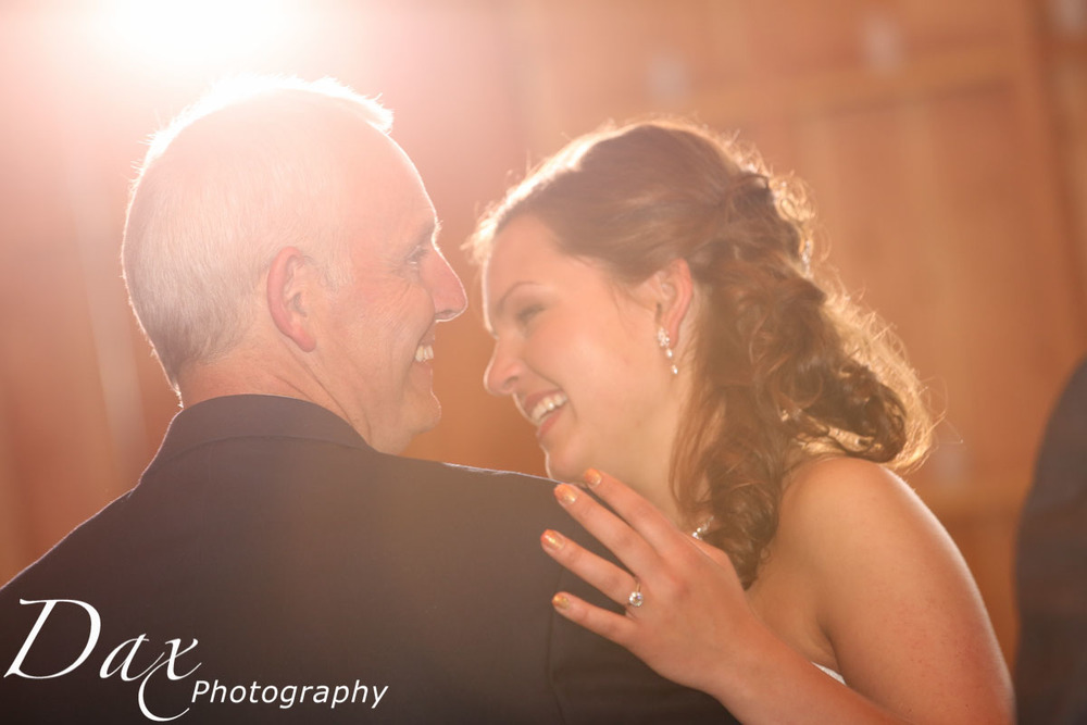 wpid-Ranch-Club-wedding-Missoula-Montana-Dax-Photography-0769.jpg