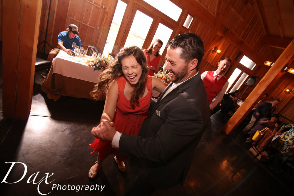 wpid-Ranch-Club-wedding-Missoula-Montana-Dax-Photography-0900.jpg