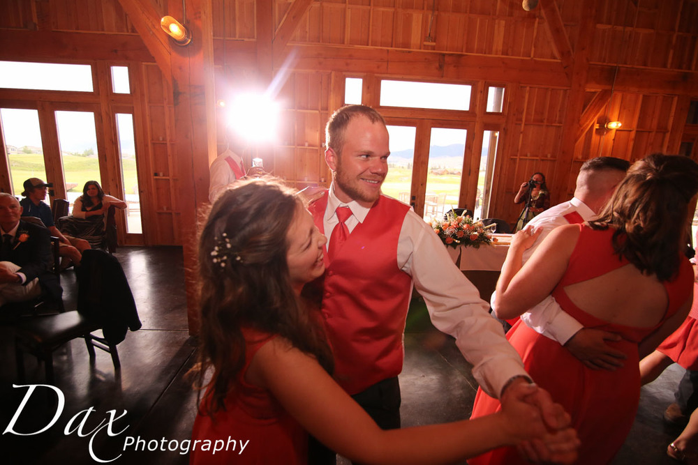 wpid-Ranch-Club-wedding-Missoula-Montana-Dax-Photography-1928.jpg