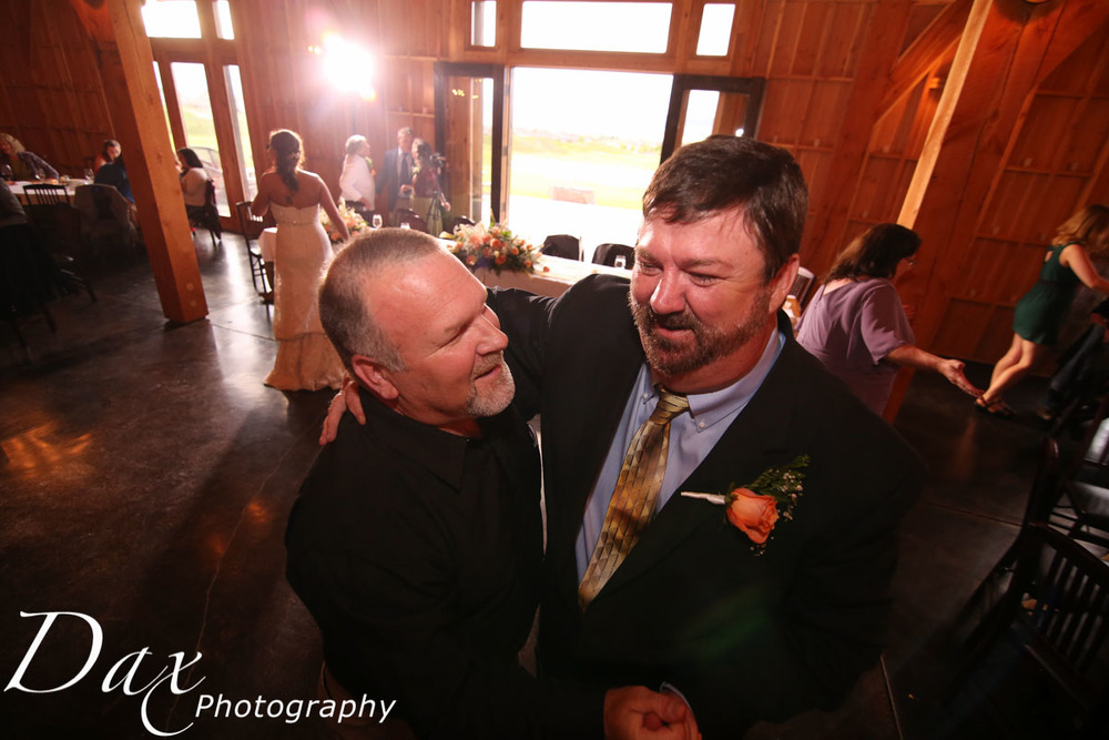 wpid-Ranch-Club-wedding-Missoula-Montana-Dax-Photography-3587.jpg