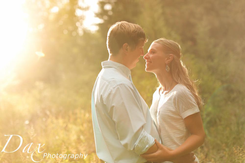 wpid-Missoula-wedding-photographer-Dax-Photography-8931.jpg