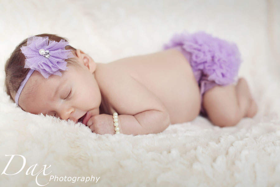 wpid-Missoula-photographers-newborn-portrait-Dax-.jpg