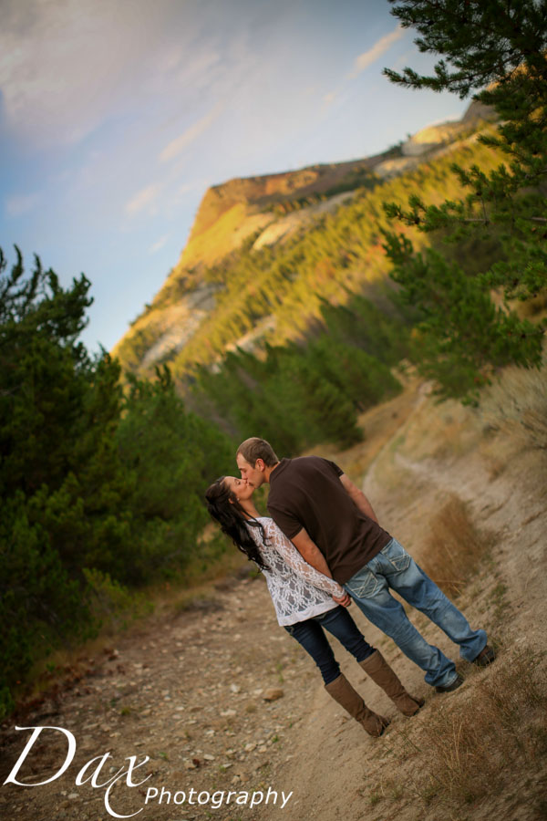 wpid-Missoula-photographers-engagement-portrait-Dax-4547.jpg
