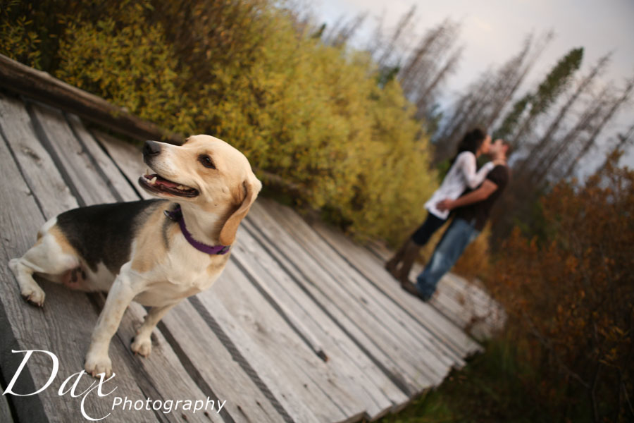 wpid-Missoula-photographers-engagement-portrait-Dax-4858.jpg
