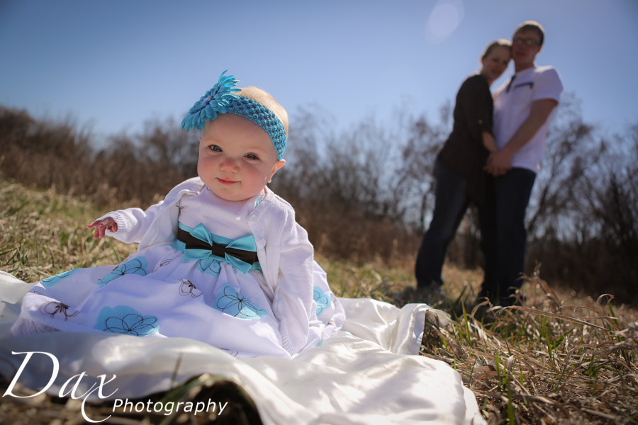 wpid-Newborn-baby-photographs-Missoula-Montana-Dax-5312.jpg