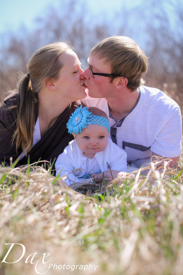 wpid-Newborn-baby-photographs-Missoula-Montana-Dax-3893.jpg