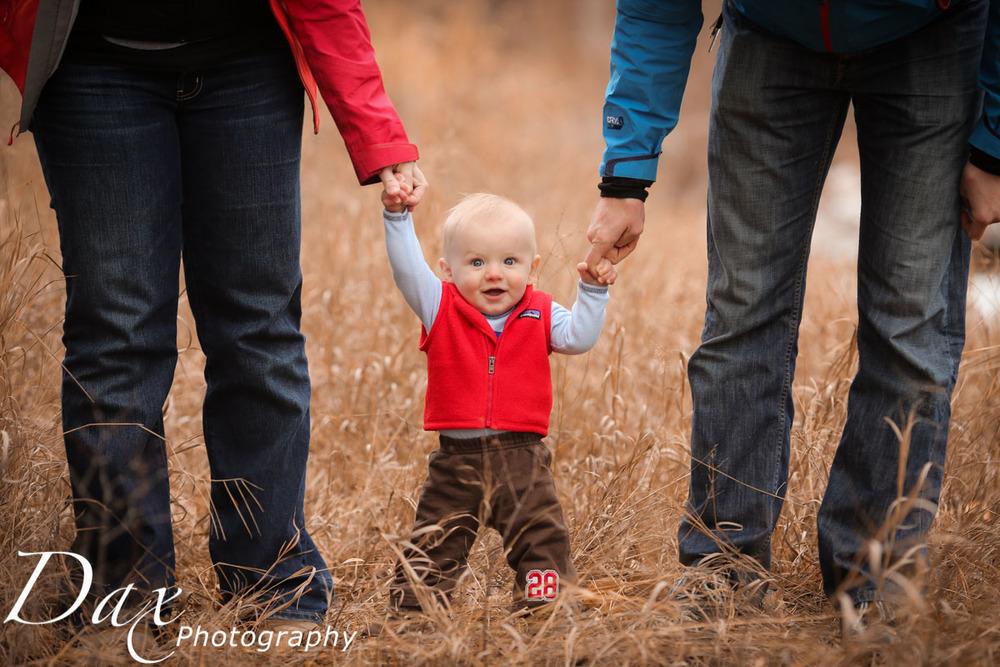 wpid-Family-Portrait-Montana-Dax-2.jpg