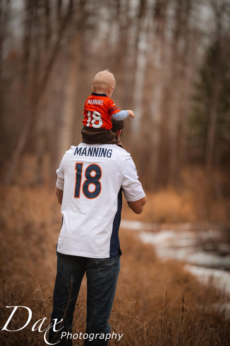 wpid-Family-Portrait-Montana-Dax-7035.jpg