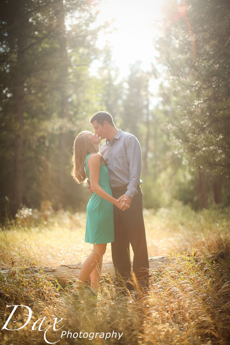 wpid-Engagement-Portrait-Montana-Dax-Photography-5332.jpg