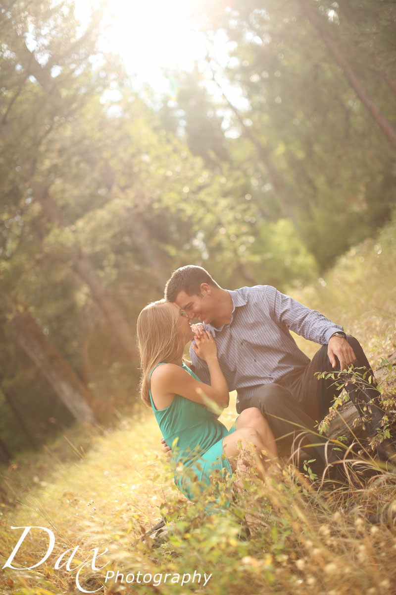 wpid-Engagement-Portrait-Montana-Dax-Photography-5896.jpg