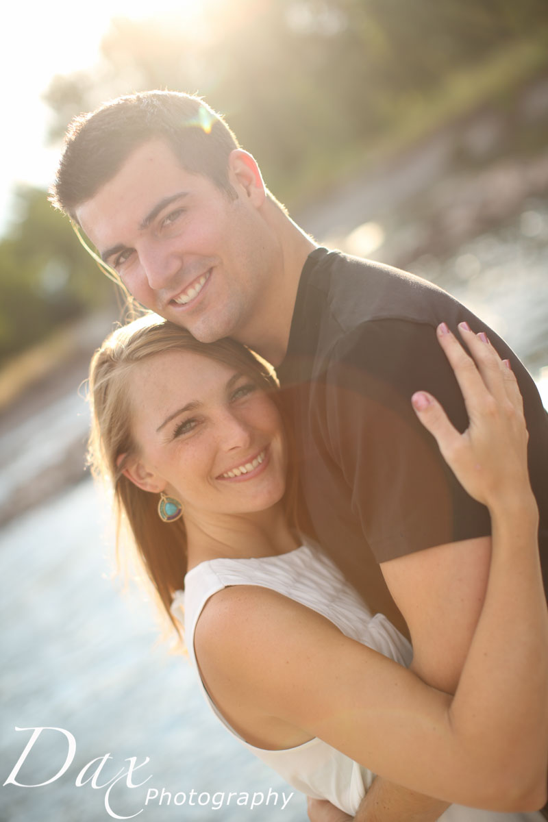 wpid-Engagement-Portrait-Montana-Dax-Photography-6722.jpg