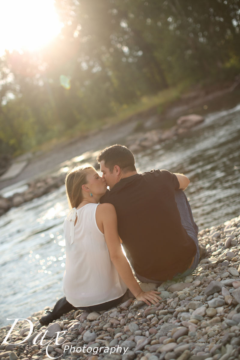 wpid-Engagement-Portrait-Montana-Dax-Photography-.jpg