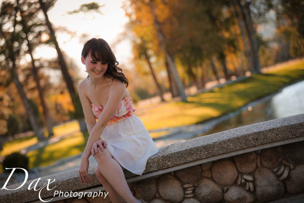 wpid-Senior-Portrait-Missoula-Montana-Dax-Photography-6254.jpg
