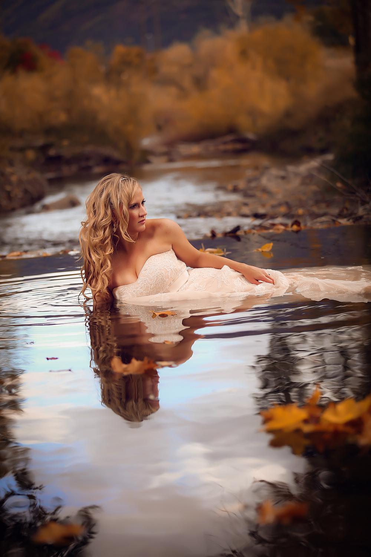 Dax Photography--11.jpg