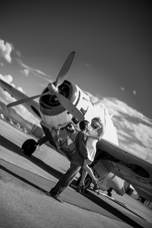 Dax Photography--3.jpg