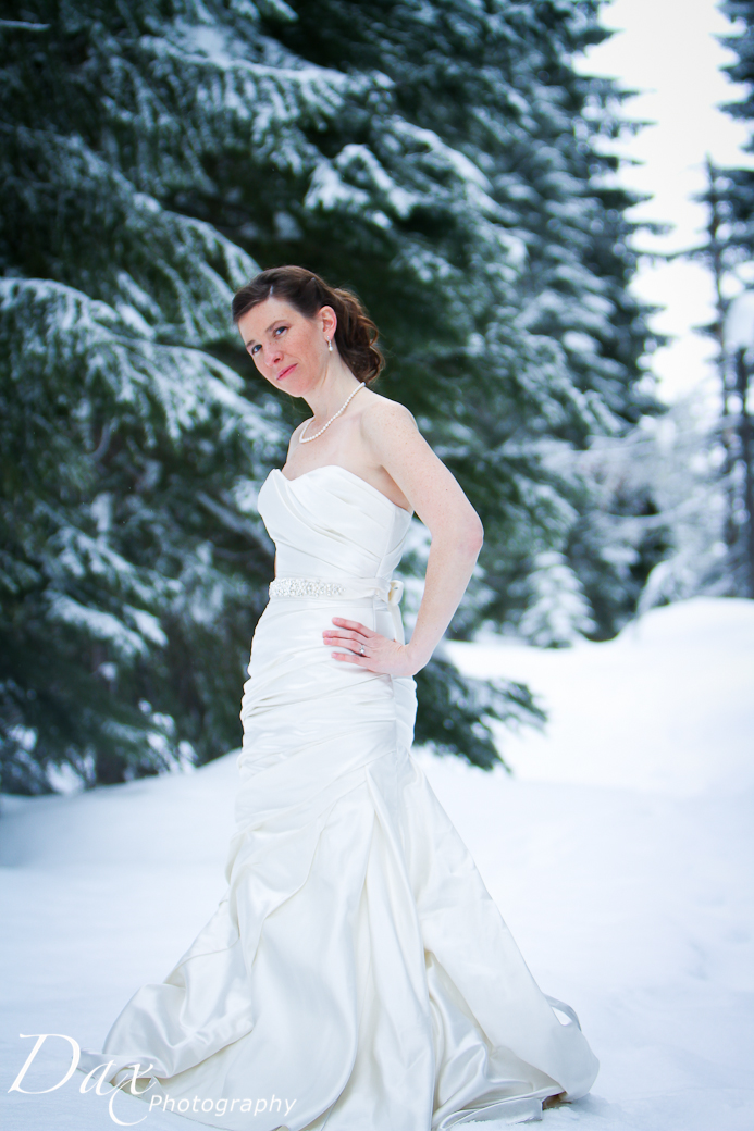 wpid-Wedding-trash-the-dress-Winter-2701.jpg