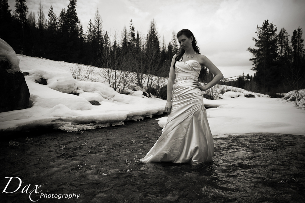 wpid-Wedding-trash-the-dress-Winter-4.jpg