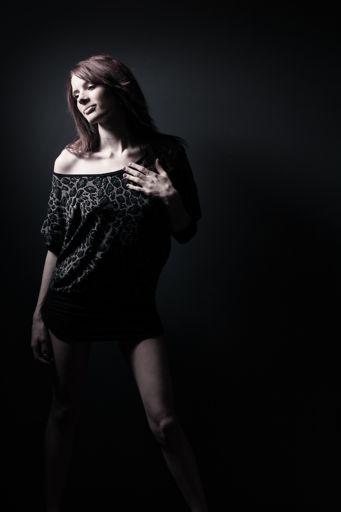 wpid-Dax-Photography-5.jpg