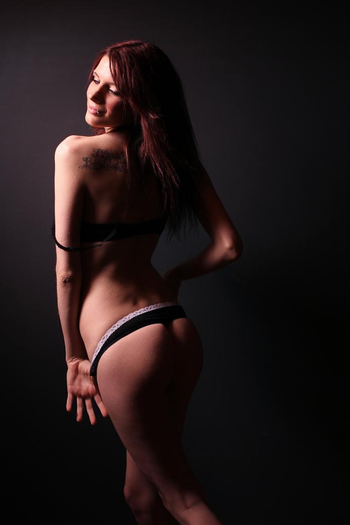 wpid-Dax-Photography-2290.jpg