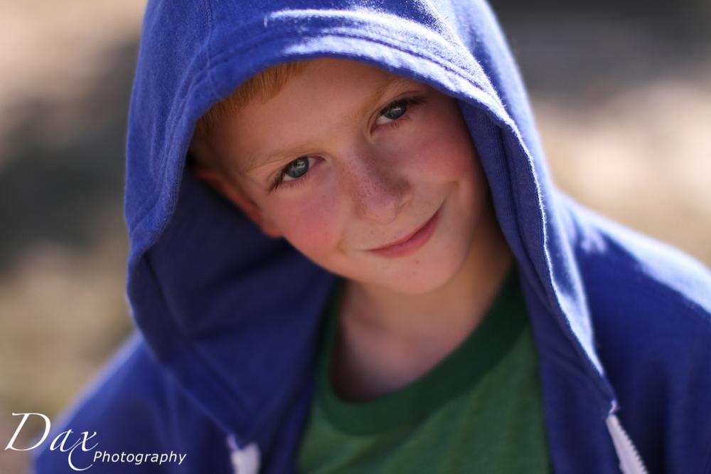 wpid-Dax-Photography-3252.jpg
