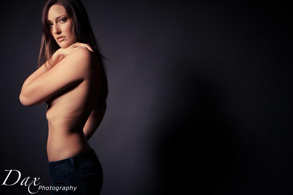 wpid-Dax-Photography-4523.jpg