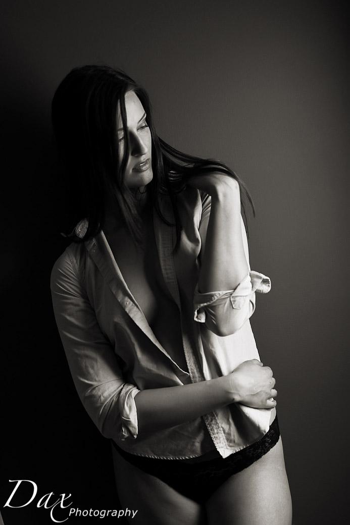 wpid-Dax-Photography-14.jpg