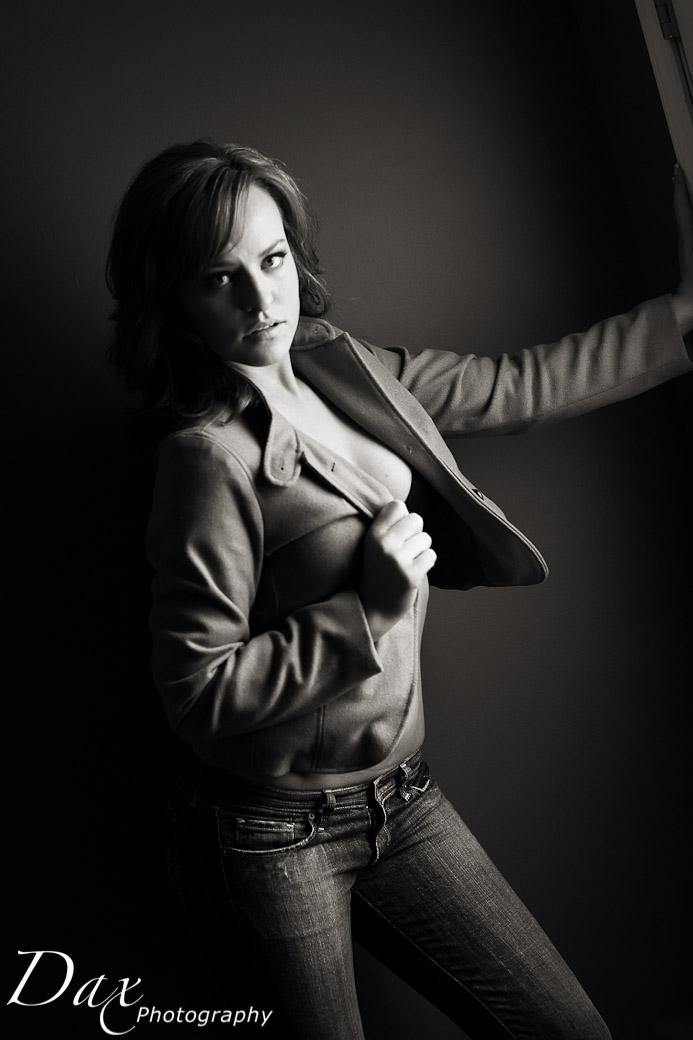 wpid-Dax-Photography-64.jpg
