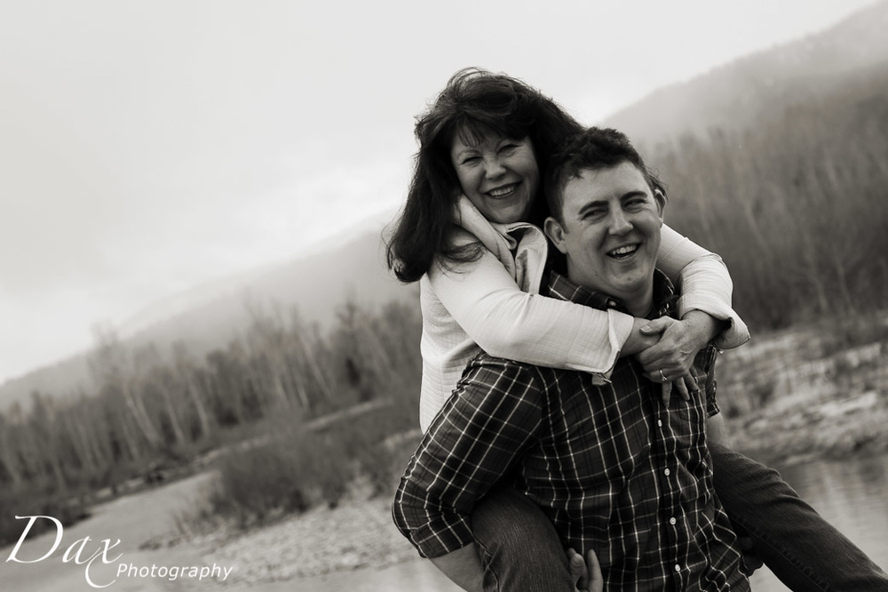 wpid-Missoula-Family-Portrait-71.jpg