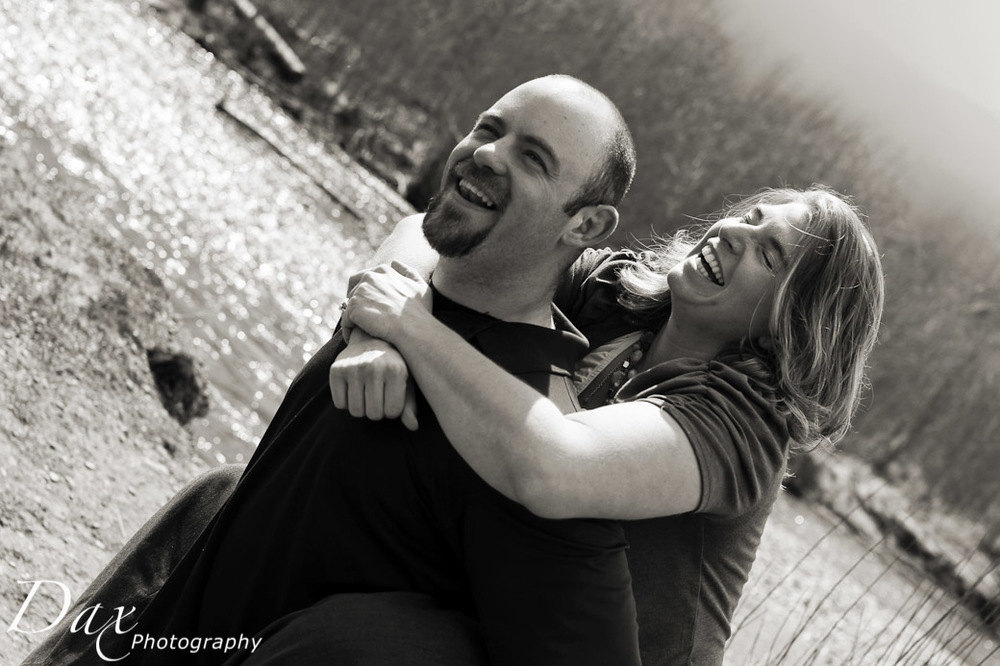 wpid-Missoula-Family-Portrait-15.jpg