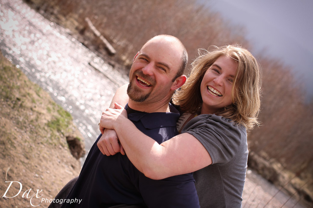 wpid-Missoula-Family-Portrait-2475.jpg