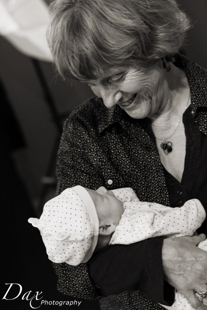 Newborn-Baby-Photography-2.jpg