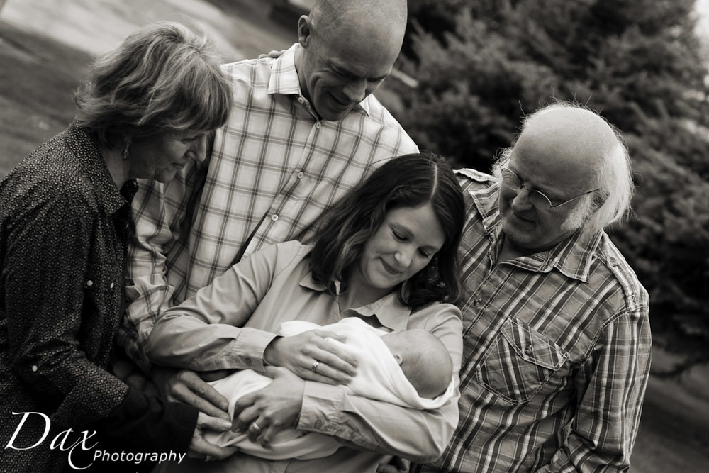 Newborn-Baby-Photography-9.jpg