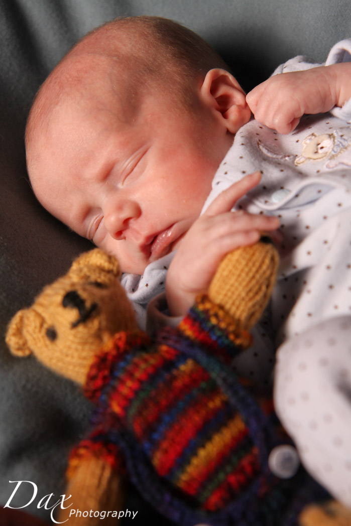 Newborn-Baby-Photography-6056.jpg