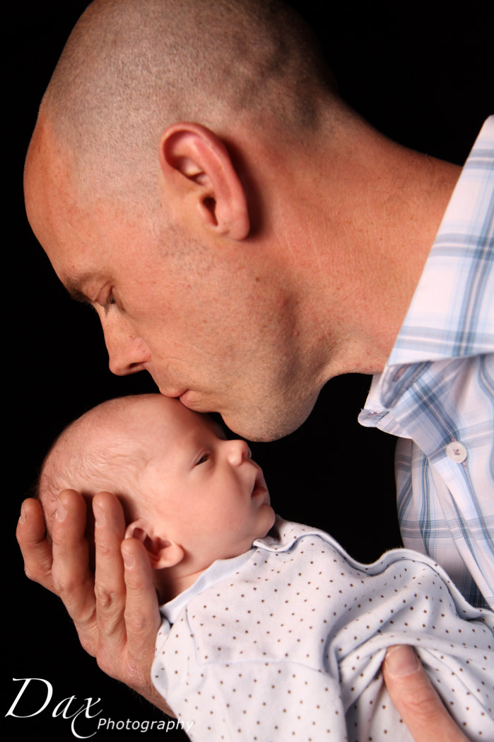 Newborn-Baby-Photography-6118.jpg