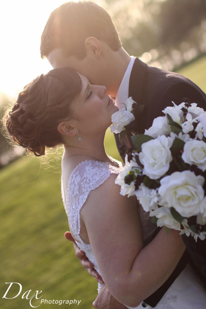 wpid-Wedding-Photography-at-sunset-in-Montana-6015.jpg