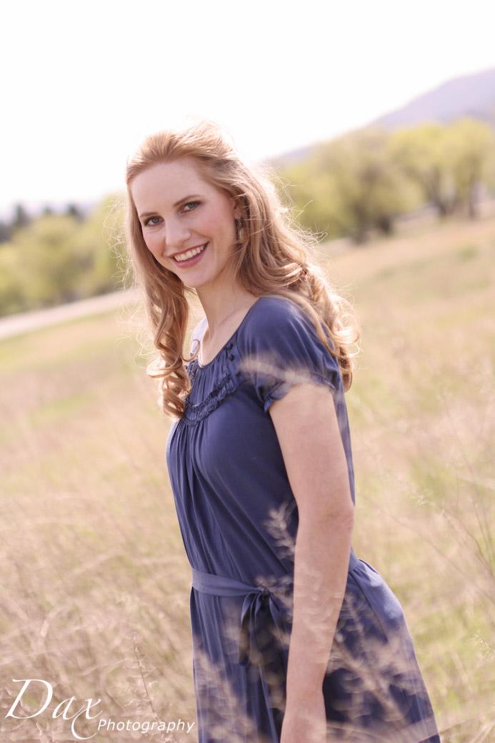 wpid-Opera-Singer-Portrait-In-Missoula-Montana-.jpg