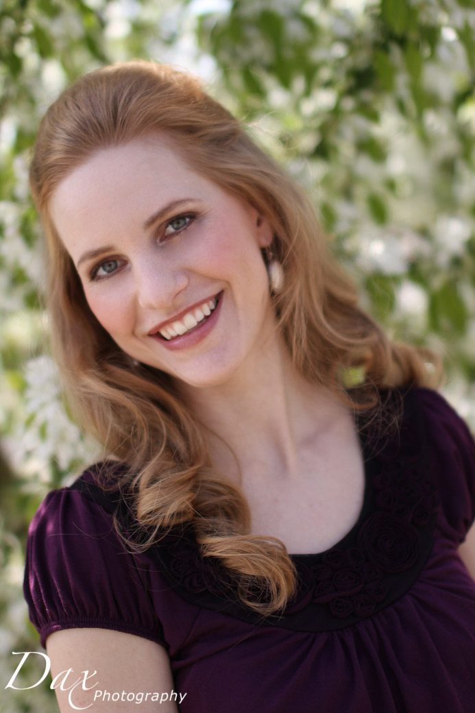 wpid-Opera-Singer-Portrait-In-Missoula-Montana-2.jpg