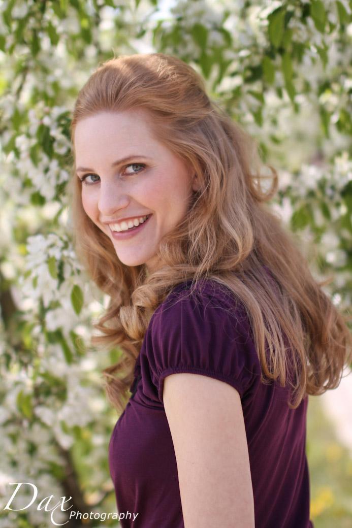 wpid-Opera-Singer-Portrait-In-Missoula-Montana-3.jpg