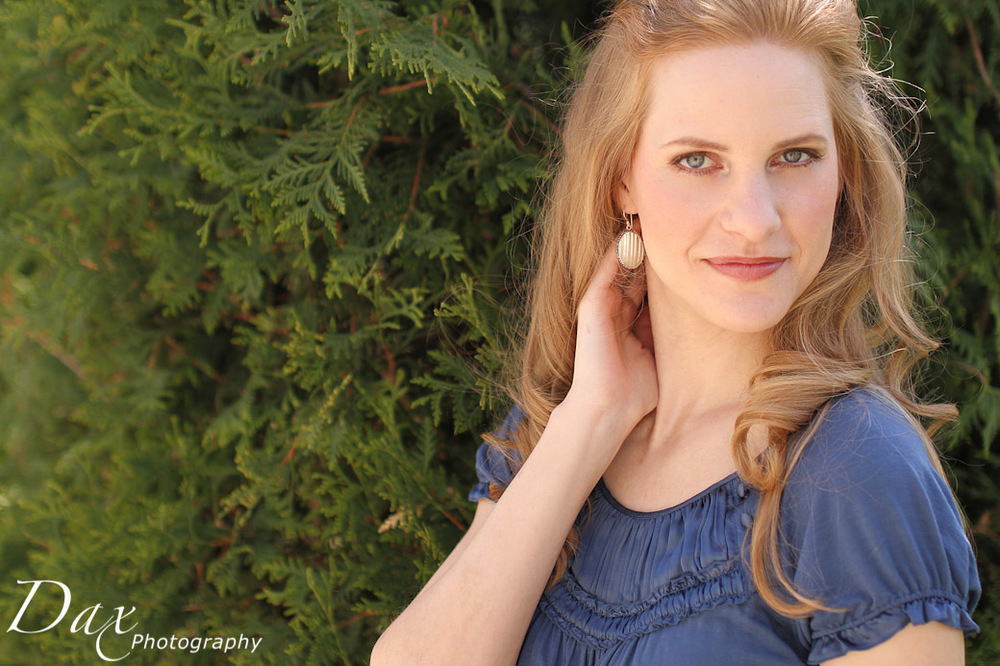 wpid-Opera-Singer-Portrait-In-Missoula-Montana-11.jpg